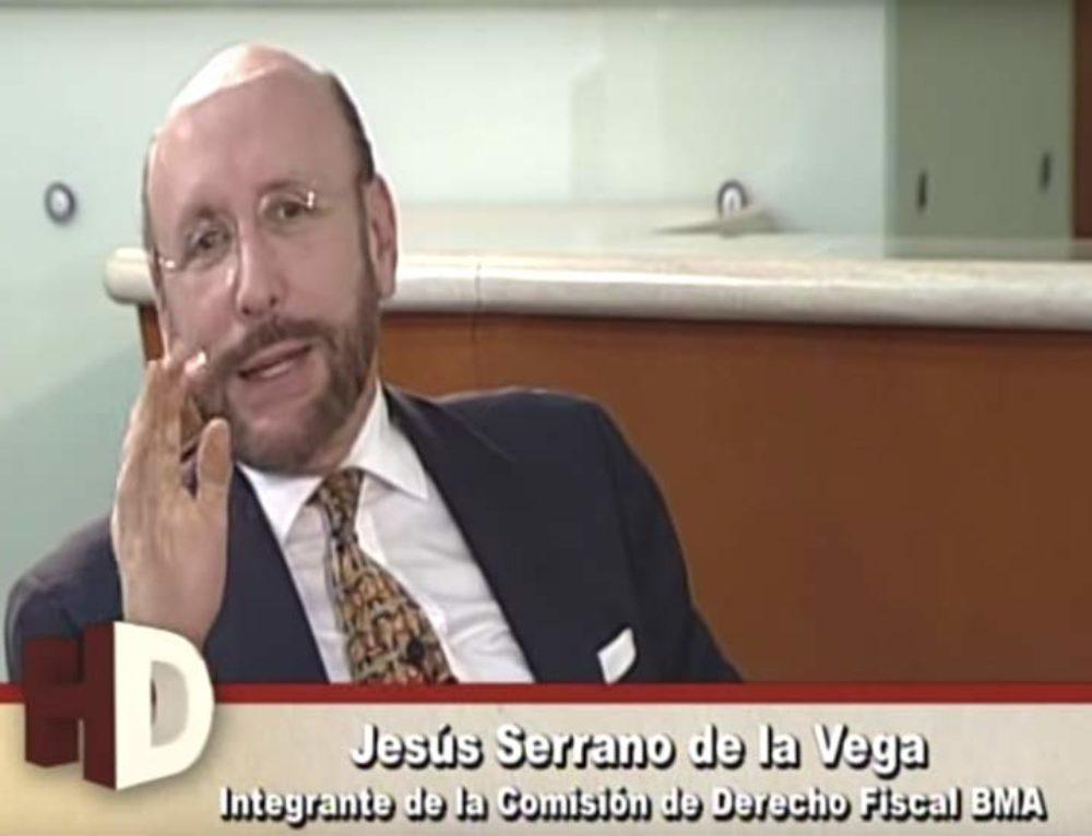 EL AMPARO FISCAL MEXICANO I, ACTUALIDADES 2014 (SEGUNDA PARTE)